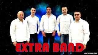 Extra Band - Vrišti mala sve je stoji skika - KOLO (UŽIVO) 2017