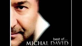 M.David - Je to zázrak ( by Marosh )