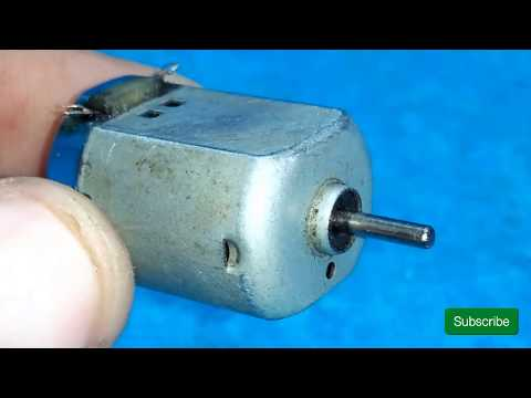 DIY Thermoelectric Peltier Make A Generator New Technology New Idea Free Energy