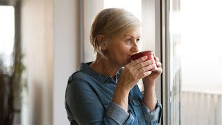 The Downsides of Retirement That Nobody Talks About   Retirement Planning 2019