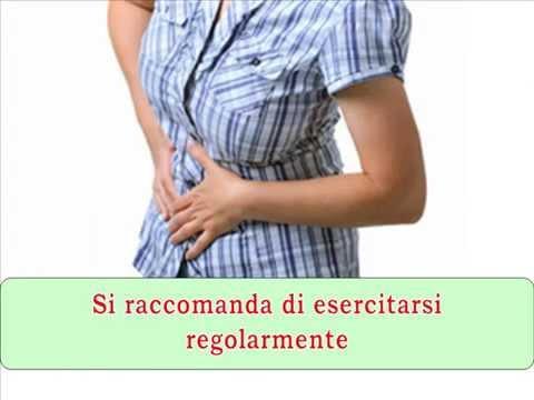 Emorroidi il miglior trattamento a gravidanza