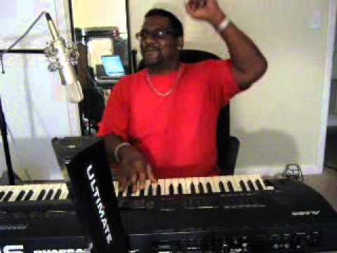Its Him Video.WMV