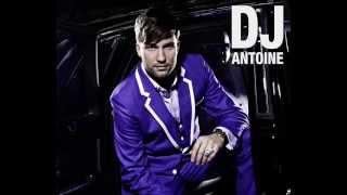 DJ Antoine - Hello Romance [HD Qualität]