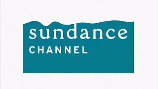 Sundance Channel   Gráficas (2016).