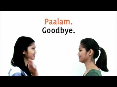 Kung gaano karaming ay ipinapasa ang pamamaga sa ilalim ng mata ng isang stroke
