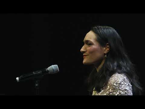 Real Tribute to Oum Kalthoum: Karima el Fillali and Amsterdam Andalusian Orchestra