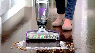 Top 5 Best Steam Mop For Tile Floors In 2020