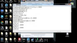 Как решить проблему с Skyrim Файл мод