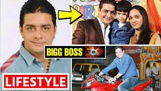 Hindustani Bhau Lifestyle, Age, Girlfriend, Family, Income & Biography | Bigg Boss 13 Contestant - Download this Video in MP3, M4A, WEBM, MP4, 3GP
