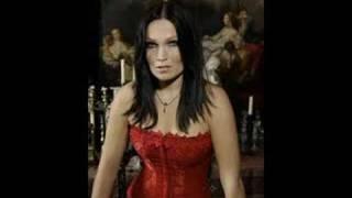 Schiller - Tired Of Being Alone (Feat. Tarja Turunen)