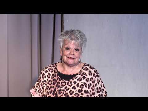 12 Anita Poolman