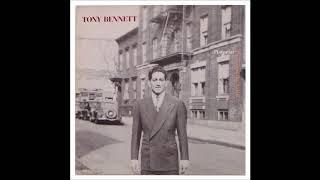 Tony Bennett -  It's Like Reaching for the Moon