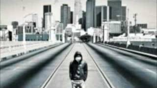 """Video thumbnail of """"Lostprophets - I Don't Know"""""""