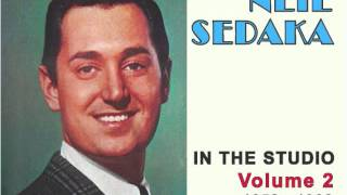 Breaking Up Is Hard to Do (Takes 1-6) - Neil Sedaka