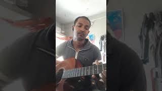 Chalte Chalte U Hi Mohabbatain Incredible Guitar Instrumental By Nilkanth
