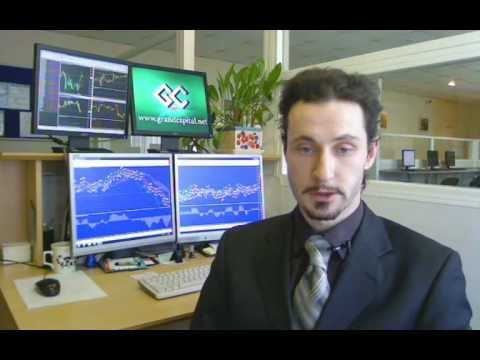 25.03.2013 - Market review
