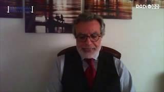 ECONOMIA PRIMA E DOPO - 21 Aprile 2020