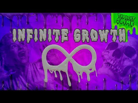 Infinite Growth (it is bad)