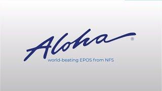 Aloha - Vídeo