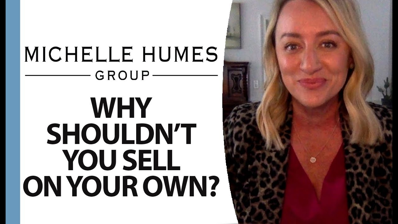 Sell Your Home With Our Team's Help