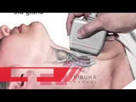 Pesë infusions ilaç për hipertension