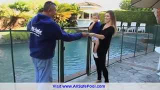 All-Safe Pool Safety Products