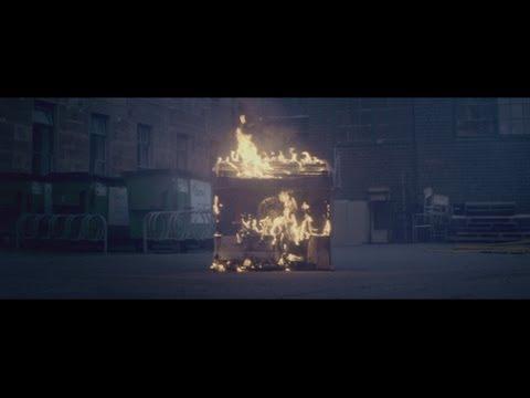 Música Lanterns