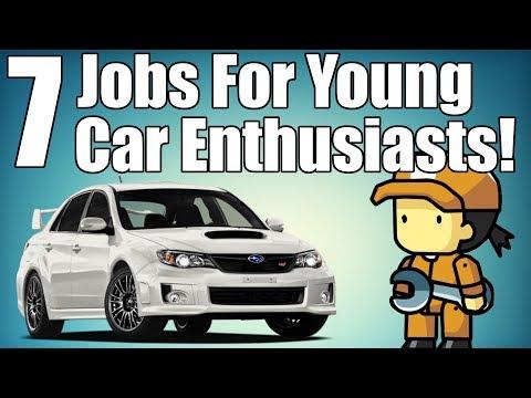 mp4 Automotive Enthusiast, download Automotive Enthusiast video klip Automotive Enthusiast
