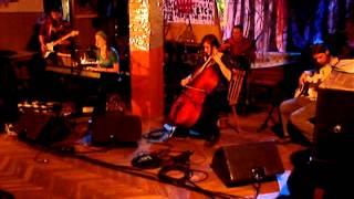 Video Webrovkafest 2012 - AN 26 - Den