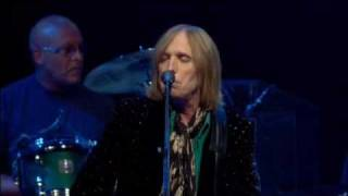 Mary Jane's Last Dance - Tom Petty & The Heartbreakers