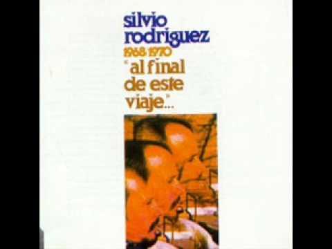 Silvio Rodríguez - Qué se puede hacer con el amor