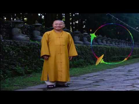 Vấn đáp: Cảnh giới địa ngục, tu tập theo truyền thống nguyên thủy, từ bỏ mê tín, tu tập bái sám, người có trí tuệ, hướng người thân theo Phật, chuyển nghiệp, bản ngã
