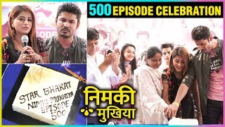 hotstar apps tv serial nimki mukhiya - TH-Clip