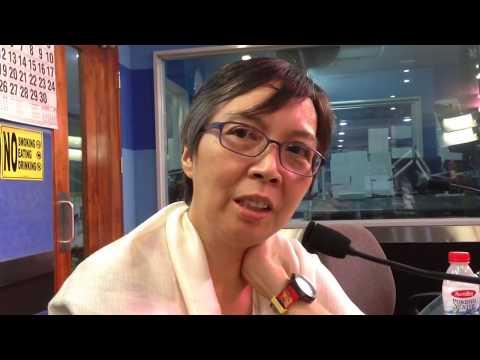 Reviews Tea Mawalan ng Timbang sa isang Linggo presyo review