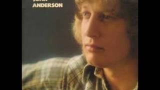 She Just Started Liking Cheatin' Songs~John Anderson.wmv