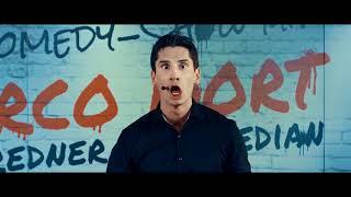 Marco Hort - Comedy und Bauchredner Show video preview