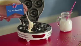 Ariete PartyTime Products