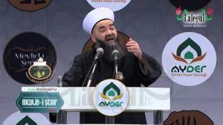 M. İslamoğlu,