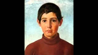 Lorenzo Perosi  Concerto Per Pianoforte E Orchestra 1916
