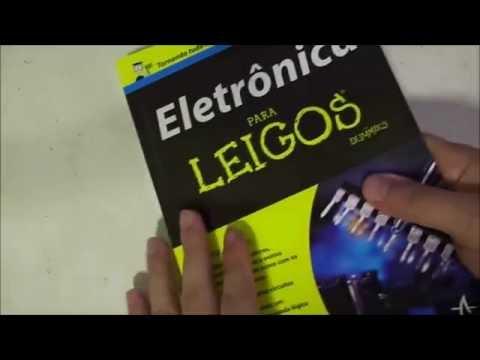 Eletrônica para Leigos - Shamieh e McComb
