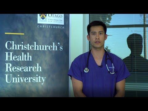 mp4 Med Student Online Otago, download Med Student Online Otago video klip Med Student Online Otago