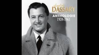 André Dassary - Tout doux, tout doucement