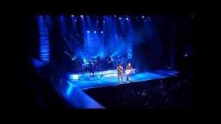 Medley - Montgomery Gentry