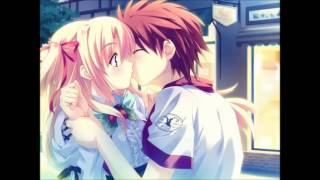 Nightcore - Do you remember