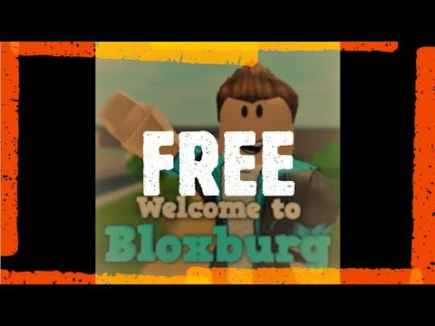 Uncopylocked Roblox Games With Scripts