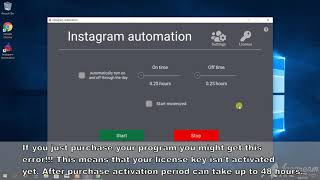 instapy gui tutorial - Free Online Videos Best Movies TV shows