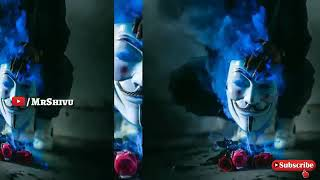 sad poetry background music mp3 free download - TH-Clip