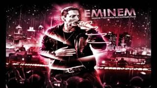 __NEW 2012__Chamillionaire - Life Goes On [DJ Ice K Remix] Ft Eminem, Dolla  HOT