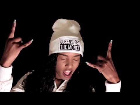 Skrilla UGQ - #AMUKBAR 2014 (ACE HOOD - BUGATTI)