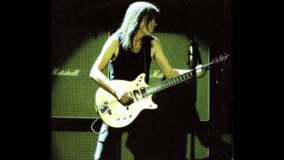 AC/DC - Money Made - Malcolm Young ( left channel only )